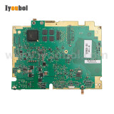 Motherboard for Psion Teklogix Zebra Motorola 8515