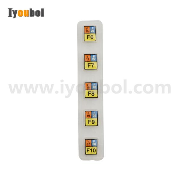 Keypad (Right) for Psion Teklogix Zebra Motorola 8515