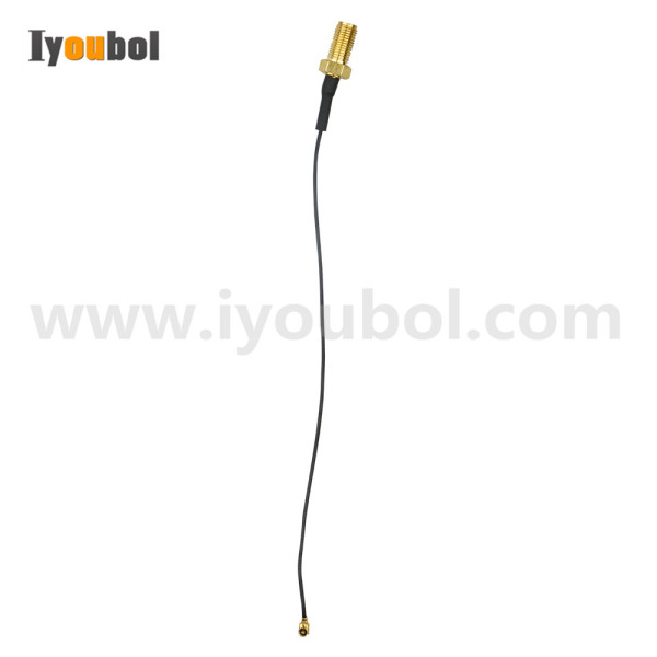 Antenna Replacement for Psion Teklogix 8585