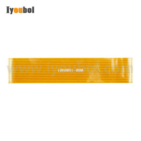 Flex Cable (1060081-000) Replacement For Psion Teklogix 8530-G2