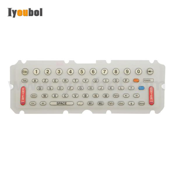 Keypad for Psion Teklogix Zebra Motorola 8515
