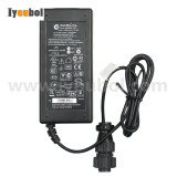 Power Supply Psion Zebra PS1400 for 8515 8525 8530 VH10 VC80 VC70