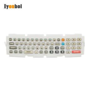 Keypad for Psion Teklogix Zebra Motorola 8516 VH10