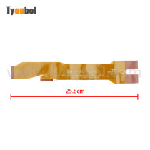 Flex cable (158413-0001) Replacement for Psion Teklogix 8580