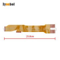 Flex cable (158413-0001) Replacement for Psion Teklogix 8580