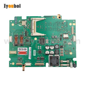 Motherboard for Psion Teklogix Zebra Motorola 8515