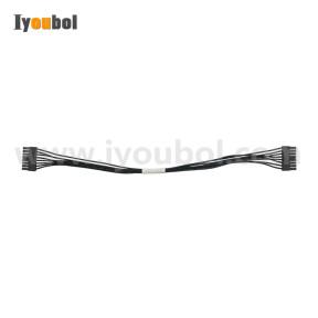 Flex Cable (1917972) for Psion Teklogix Zebra Motorola 8516