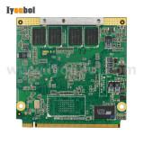 PCB (Congatec 015300) Replacement for Psion Teklogix 8585