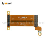 Power Board Flex Cable (1005871-200) for Psion Teklogix 8516 VH10, VH10f