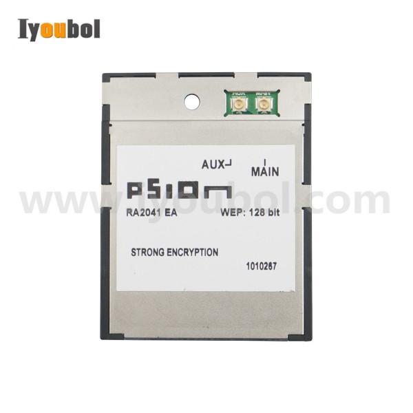 CF Card for Psion Teklogix Zebra Motorola 8515