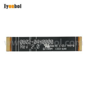 Expansion 1/2 Flex Cable Replacement for Psion Teklogix 8516, VH10, VH10f