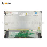 LCD Module Replacement for Psion Teklogix 8580