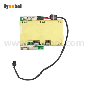 Switching Power Supply Replacement for Psion Teklogix 8530-G1 8530-G2