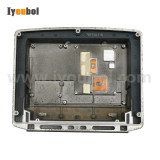 Back cover Replacement for Psion Teklogix 8580