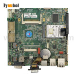 Motherboard Replacement for Psion Teklogix 8580