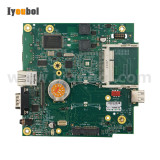 Motherboard Replacement for Psion Teklogix 8585