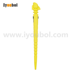 Stylus Replacement for Psion Teklogix Workabout Pro 7530-G2