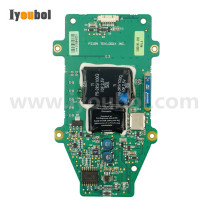 PCB Board (1008225-001) Replacement for Psion Teklogix Pro 7530-G2