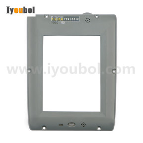 LCD Cover Replacement for Psion Teklogix Workabout Pro 7530-G2