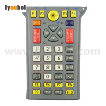 Keypad (37-Keys) for Psion Teklogix Workabout Pro 7530-G2
