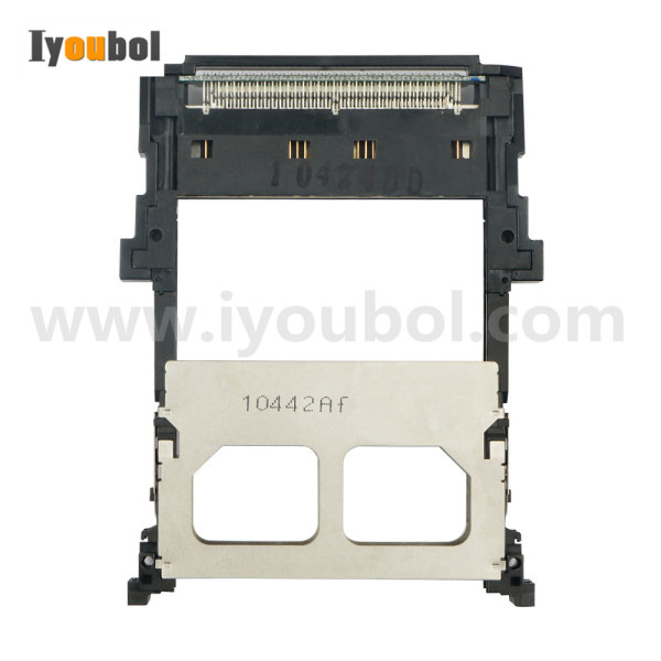 Card slot Replacement for Psion Teklogix Workabout Pro 7530-G2