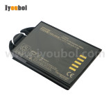 Backup Battery Replacement for Psion Teklogix Workabout Pro 7530-G2