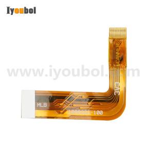 Scanner Flex cable (for SE1524-ER) for PSION TEKNOLOGIX Workabout Pro 7530