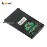 Keypad (37-Keys) for Psion Teklogix Workabout Pro 7530-G2