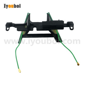 Antenna Replacement for Psion Teklogix Workabout pro 7530-G2