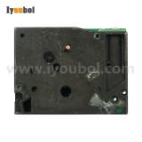 Scanner Engine Replacement (SE-1524ER) for PSION TEKNOLOGIX Workabout Pro 7530