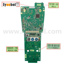 Motherboard Replacement for Psion Teklogix Workabout Pro 7530-G2