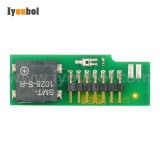 PUI Audio PCB Replacement for Psion Teklogix Workabout Pro 7530-G2