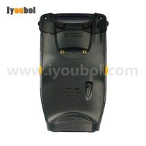 Back Cover for Motorola Symbol MC9090-K MC9094-S Series