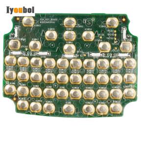 Keypad PCB Replacement for Motorola Symbol FR68