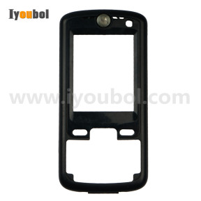 Front Cover Replacement for Motorola Symbol FR68