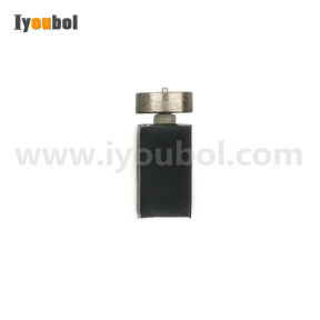 Vibrator Replacement for Motorola Symbol FR68