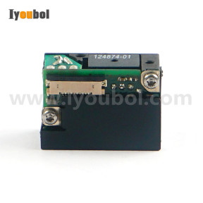Barcode Scan Engine Replacement for Symbol MT2070, MT2090 (SE950)