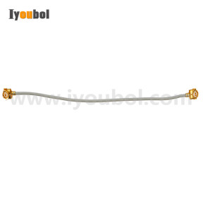 Antenna Cable Replacement (Long) for Motorola Symbol FR68