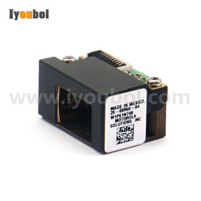 1D Scan Engine (SE960) Replacement for Symbol MC2100, MC2180