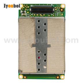 Wifi PCB Replacement for Motorola Symbol FR68