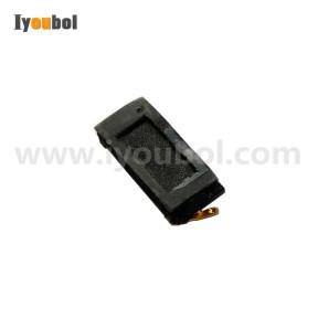 Internal Speaker Replacement for Motorola Symbol FR68