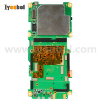 Motherboard Replacement for Motorola Symbol FR68