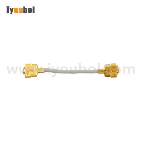 Antenna Cable Replacement (Short) for Motorola Symbol FR68