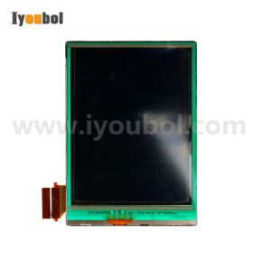 LCD with Touch (Digitizer) for Motorola Symbol FR68