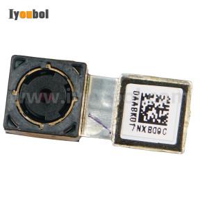 Camera Module Replacement for Motorola Symbol FR68