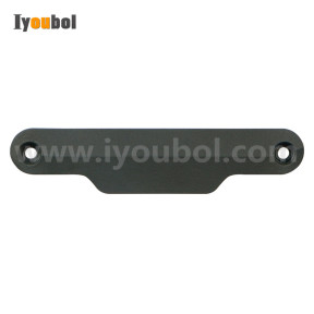 Top Plastic Cover for Motorola Symbol FR6000, FR6074, FR6076