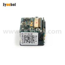 2D Barcode Scanner SE-4400 for Symbol MC75 MC75A0 MC75A6 MC75A8 series