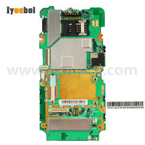 Motherboard Replacement for Motorola Symbol MC7596