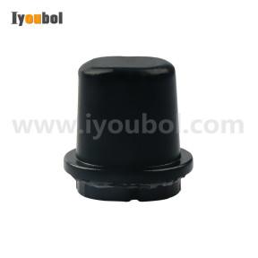 Antenna Cover Replacement for Symbol MC70, MC7004, MC7090, MC7094