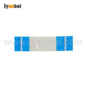 Scanner Flex Cable for Motorola Symbol MC17, MC17A, MC17T series